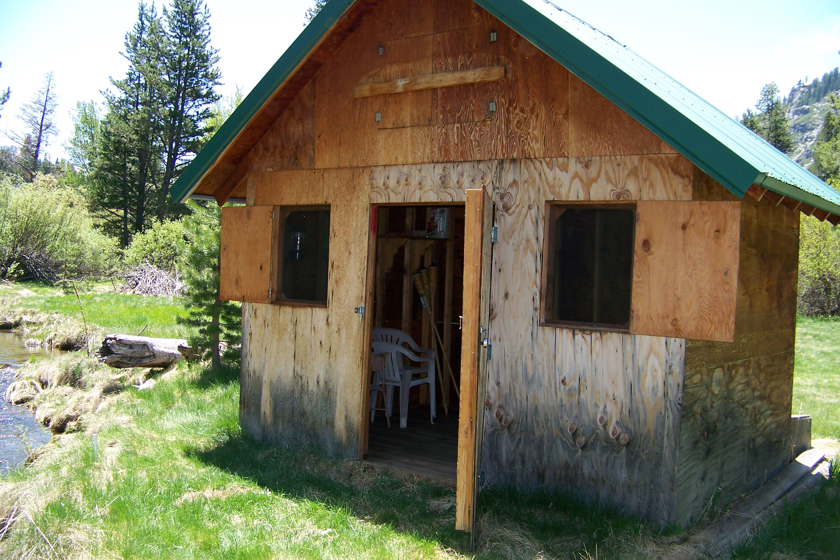 tahoe river house vacations and boat charters spring